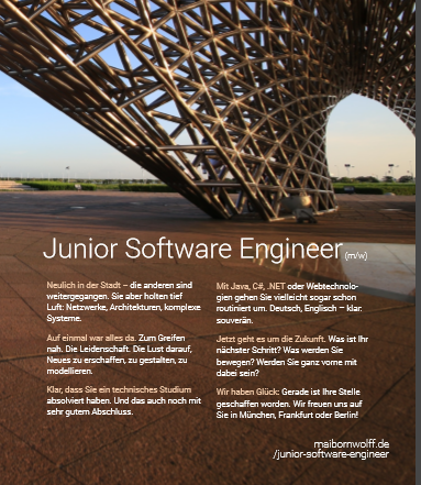 4,000+ Junior Software Engineer jobs in United States